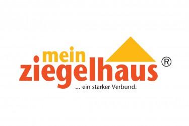 mz-logo_Page