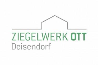 logo_ott_rgb_rz (800x492)