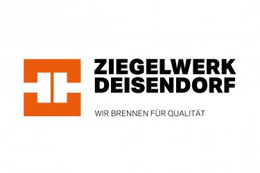 ZWD_2020_Logo_Page